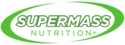 SuperMass Nutrition