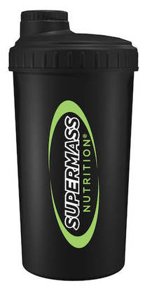 Shaker SuperMass Nutrition - Shakers - 06790 - 1