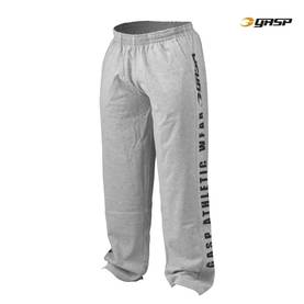GASP Jersey Training Pant - GASP Byxor - 00711 - 1