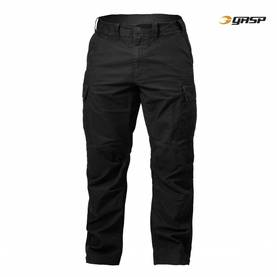 GASP Rough Cargo Pant - GASP Byxor - 02471 - 1