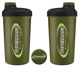 Shaker SuperMass Nutrition - Shakers - 06861 - 1