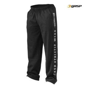 GASP Jersey Training Pant - GASP Byxor - 00712 - 1