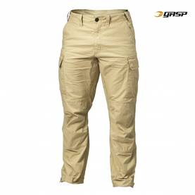 GASP Rough Cargo Pant - GASP Byxor - 02472 - 1