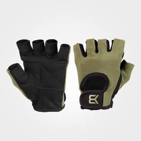 Better Bodies Basic Gym Glove - Dam träningshandskar - 07423 - 1
