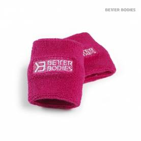 Better Bodies Wristband - Better Bodies Utrustning - 01903 - 1