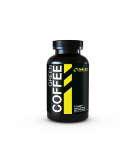 Green Coffee Self Omninutrition - Andra - 00713 - 1
