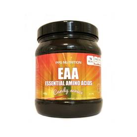 EAA Candy PPS Nutrition - EAA - 02676 - 1