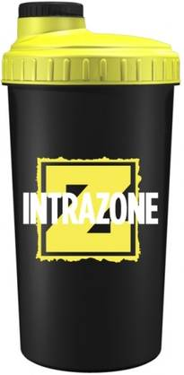 IntraZone Shaker SuperMass Nutrition - Shakers - 07289 - 1