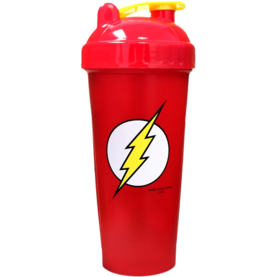 Perfect Shaker -The Flash, 800ml - Shakers - 06209 - 1